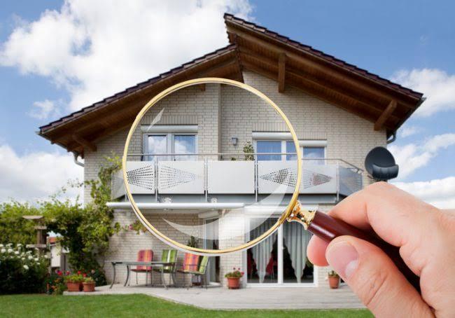 أهمية فحص المنازل قبل الشراء بجدة