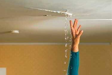 افضل جهاز كشف تسربات المياه